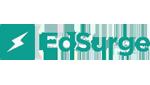 ed-surge
